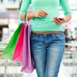 Legitimate Mystery Shopping Companies For Extra Cash