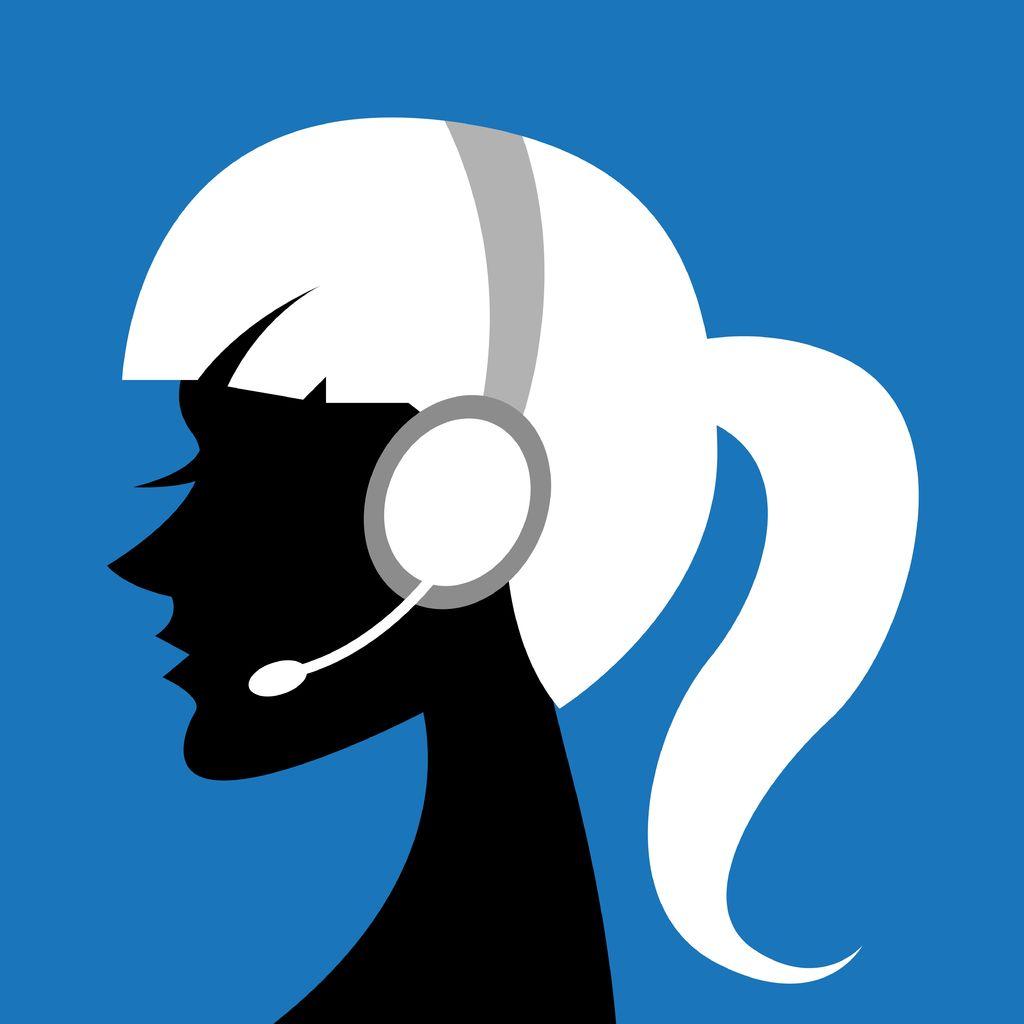Saving calls thanks to Google Tone of voice