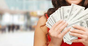 Work From Home Jobs Paying $10 Per Hour