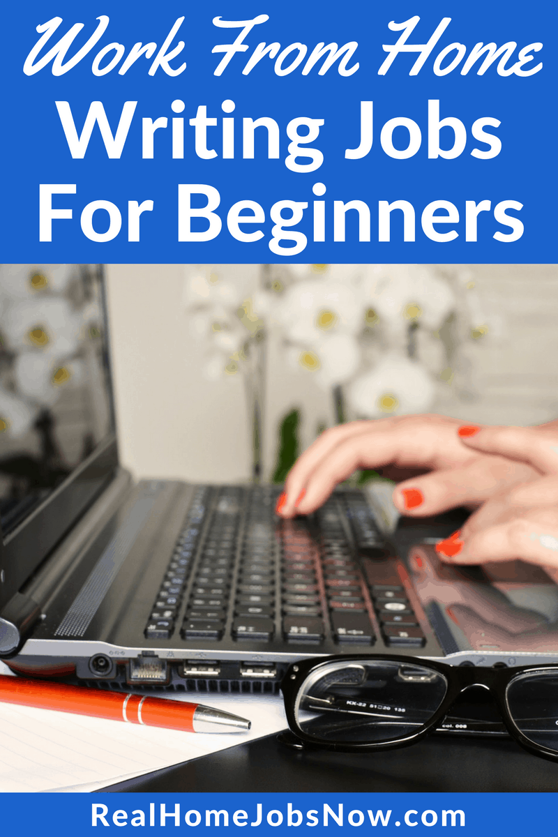 legitimate lance writing jobs lance writing jobs for beginners