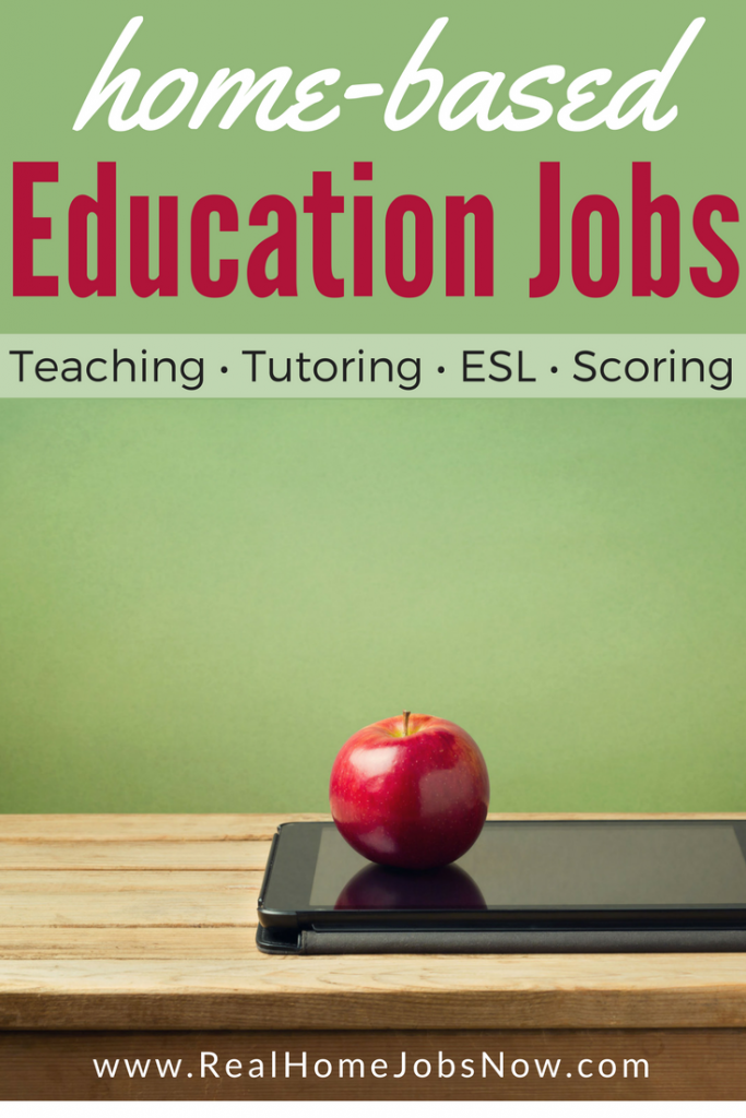 online tutor positions Most online esl tutoring companies looking to hire native english speakers to teach esl online require candidates to hold an internationally recognized tefl certification.