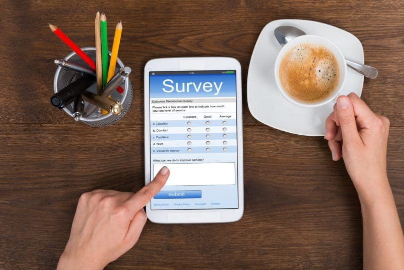 Legitimate online survey companies want to pay you to help them perform market research and test products for their clients! Many of these companies pay cash!