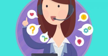 eahelp work from home as a virtual assistant