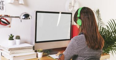 Transcribe Anywhere Home-Based Transcription Business Training