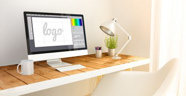 Work From Home Graphic Design Jobs