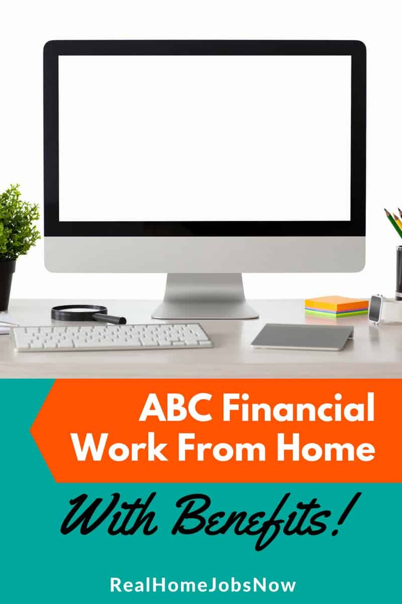 ABC Finance: reviews