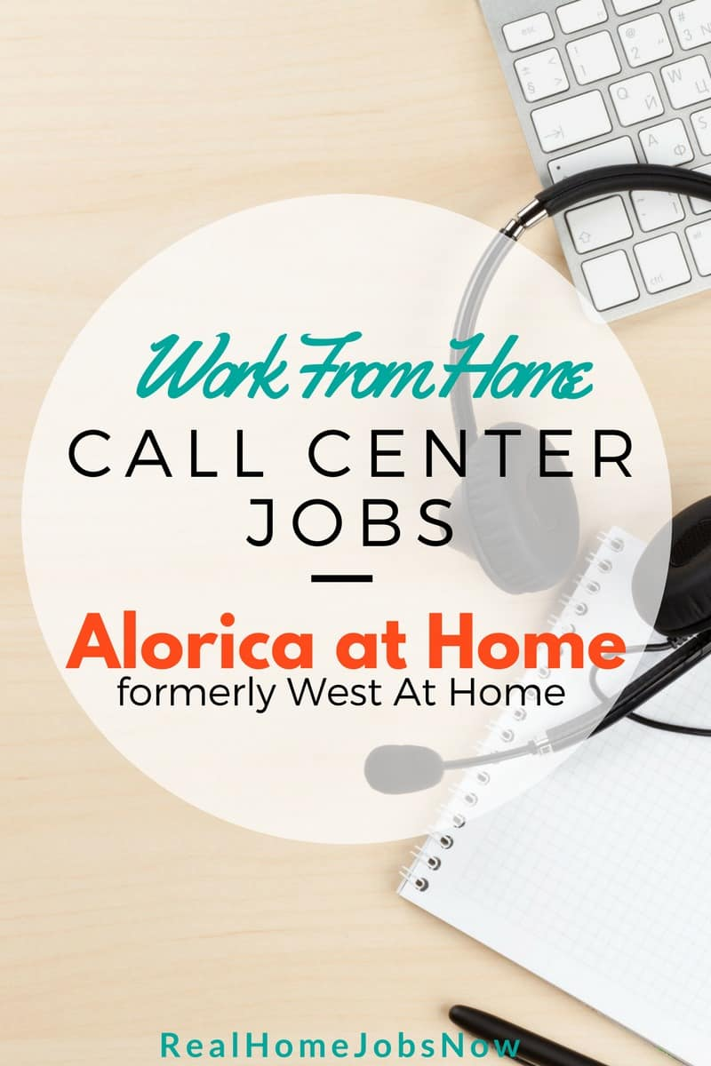 alorica work from home reviews alorica at home formerly west at home virtual call 9726