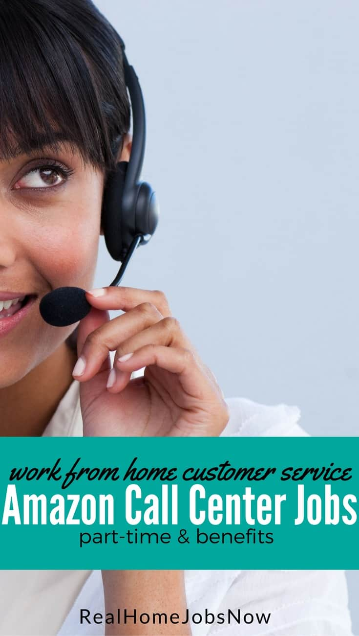 online customer service jobs from home uk