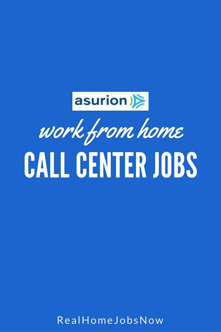 asurion work from home pay legit work from home job with asurion 4095