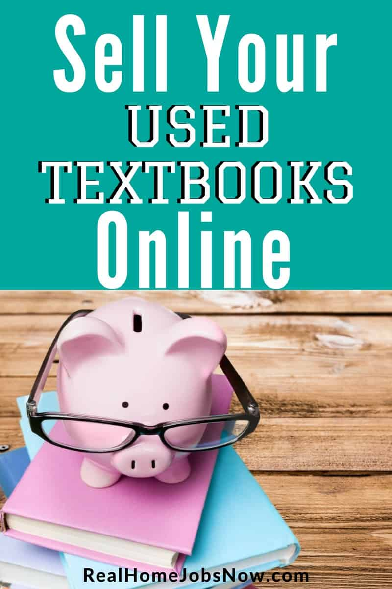 bookscouter books sell specific want textbooks