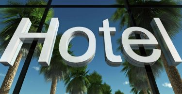 Hilton Remote Reservation Sales
