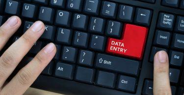 Sigtrack Legitimate Online Data Entry Jobs