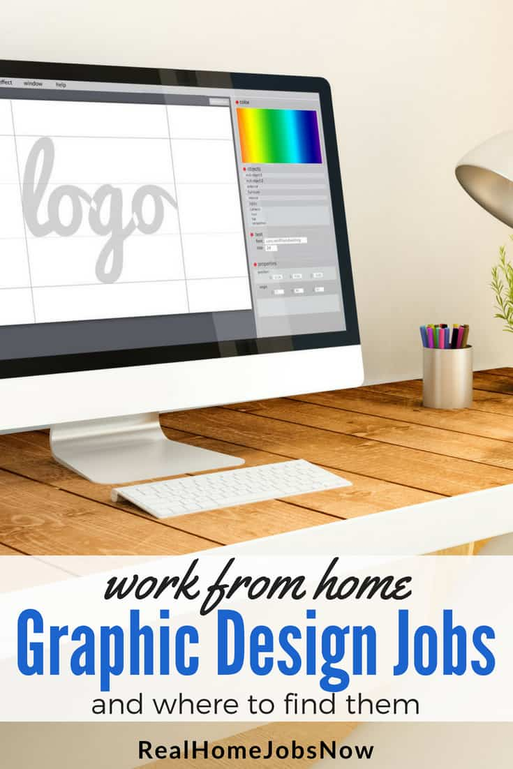 Graphic Design Jobs And How Does It Work