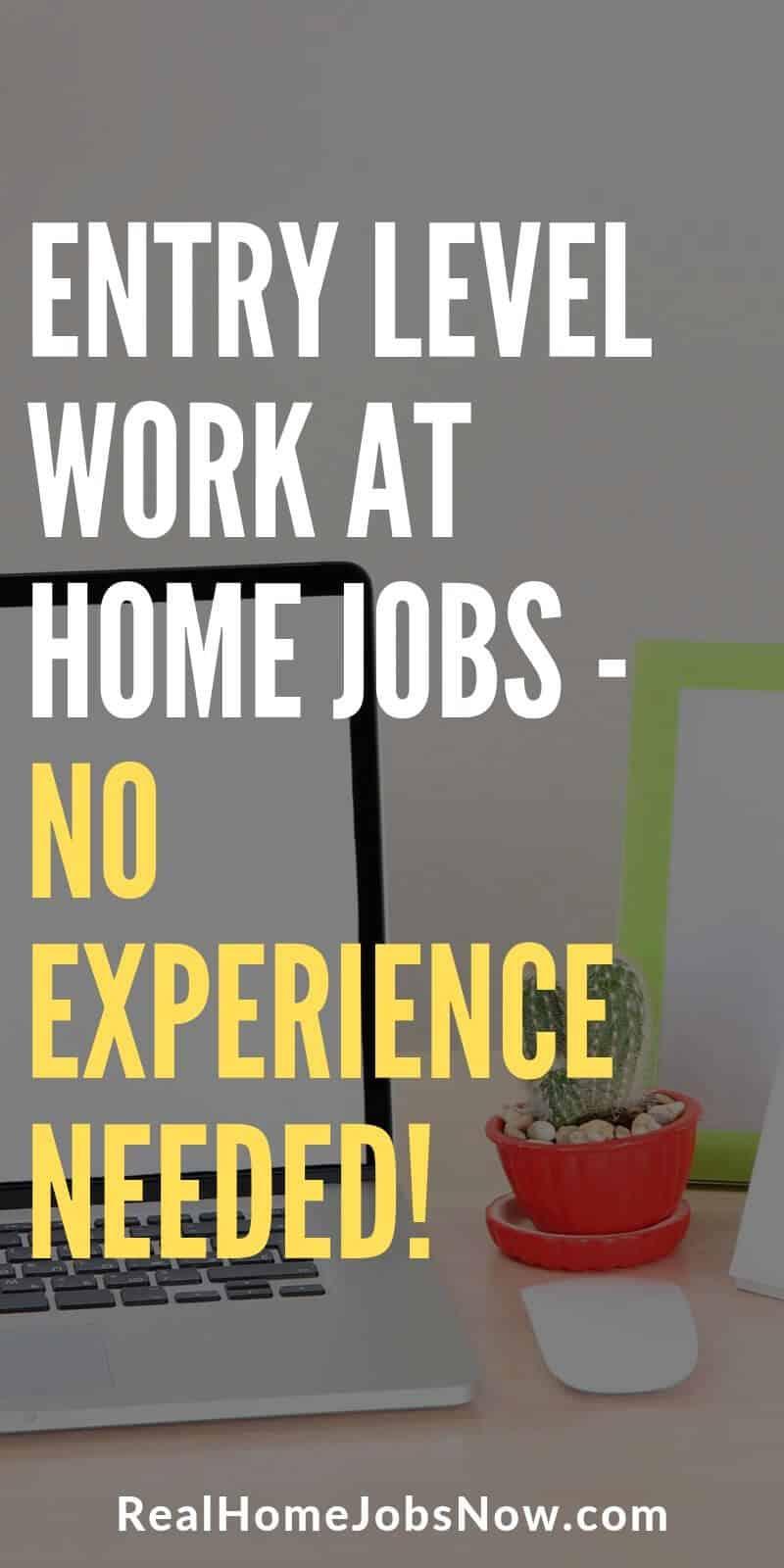 home job kínál nápoly)